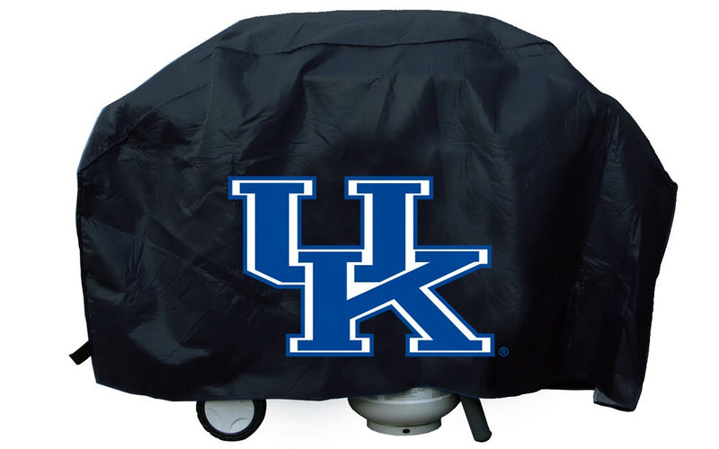 Kentucky Wildcats Grill Cover Economy