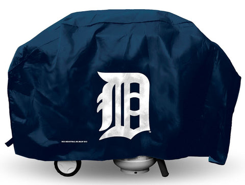 MLB - Detroit Tigers - Grilling