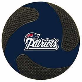 NFL - New England Patriots - Toys