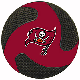 NFL - Tampa Bay Buccaneers - Toys