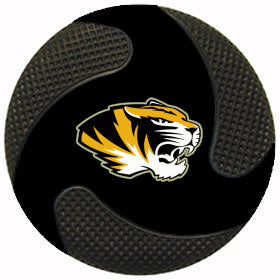 NCAA - Missouri Tigers - Toys