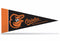 Baltimore Orioles Pennant Set Mini 8 Piece