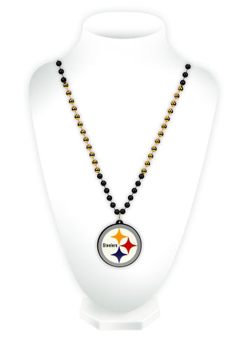 NFL - Pittsburgh Steelers - Jewelry & Accessories