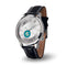 Miami Dolphins Watch Icon Style