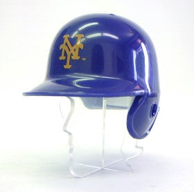 MLB - New York Mets - Helmets