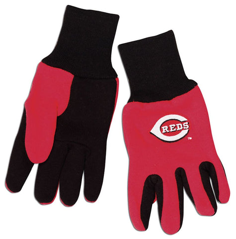 MLB - Cincinnati Reds - Apparel