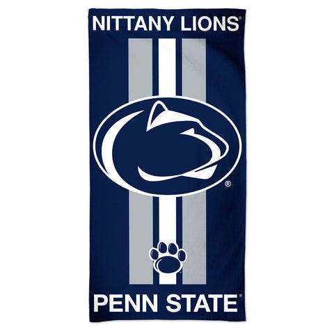 NCAA - Penn State Nittany Lions - Home & Office