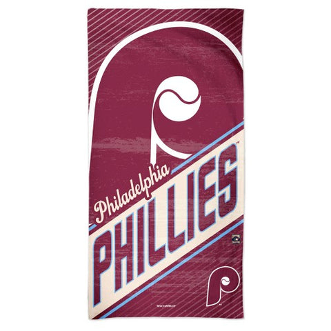 MLB - Philadelphia Phillies - Home & Office