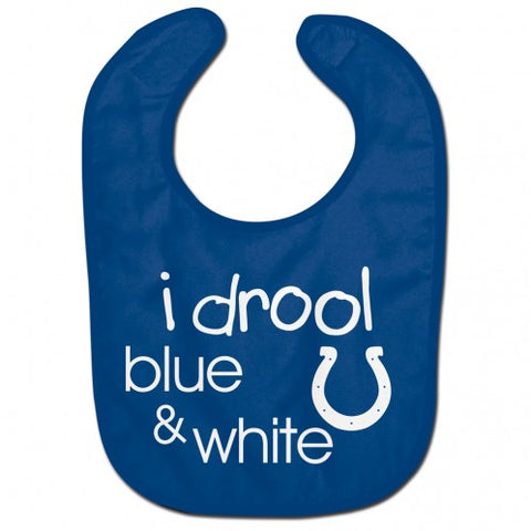 NFL - Indianapolis Colts - Baby Fan Gear