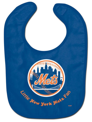 MLB - New York Mets - Baby Fan Gear
