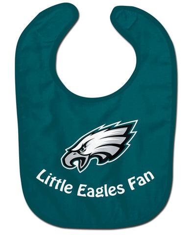 NFL - Philadelphia Eagles - Baby Fan Gear