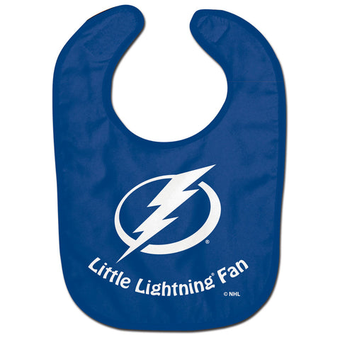 NHL - Tampa Bay Lightning - Baby Fan Gear