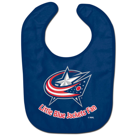 NHL - Columbus Blue Jackets - All Items
