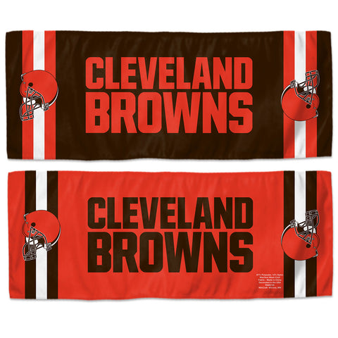 NFL - Cleveland Browns - Home & Office