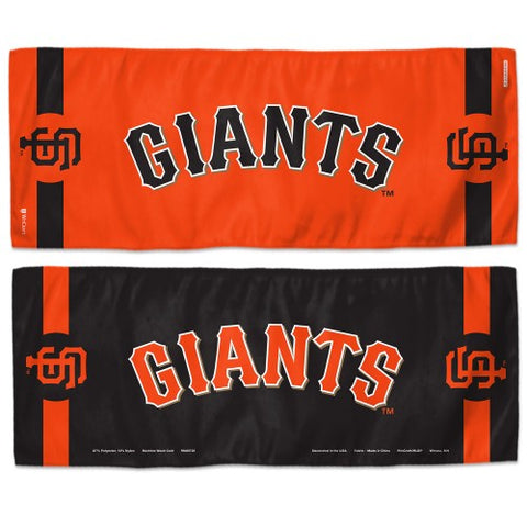 MLB - San Francisco Giants - Home & Office