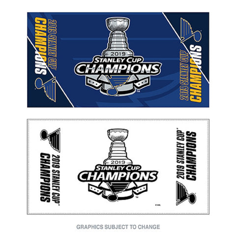 NHL - St. Louis Blues - Home & Office