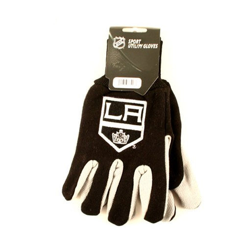 NHL - Los Angeles Kings - Apparel