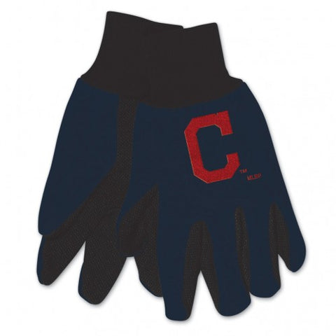 MLB - Cleveland Indians - Apparel