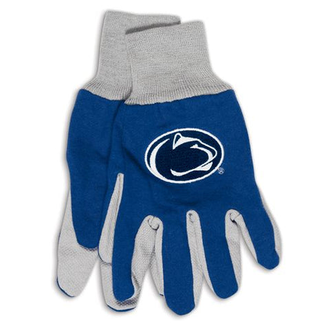 NCAA - Penn State Nittany Lions - Apparel