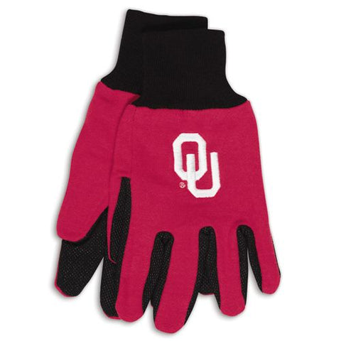 NCAA - Oklahoma Sooners - Apparel