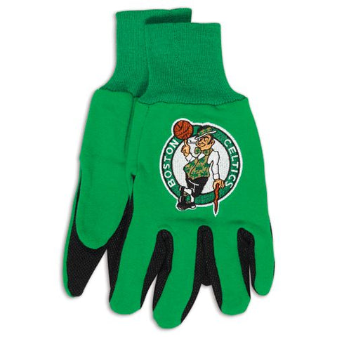 NBA - Boston Celtics - Apparel