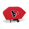 TEXANS EXECUTIVE GRILL COVER (Red)
