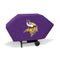VIKINGS EXECUTIVE GRILL COVER (Purple)