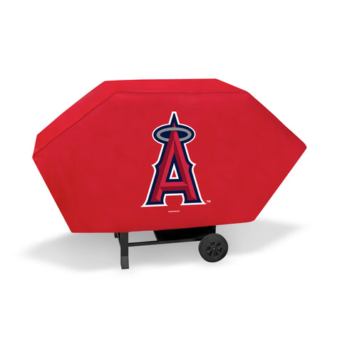MLB - Angels - All Items