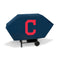 INDIANS EXECUTIVE GRILL COVER (Navy)