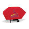 CARDINALS EXECUTIVE GRILL COVER (Red)