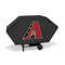 DIAMONDBACKS EXECUTIVE GRILL COVER (Black)