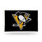 PITTSBURGH PENGUINS BANNER FLAG