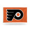 PHILADELPHIA FLYERS BANNER FLAG
