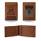 ARIZONA UNIVERSITY PREMIUM LEATHER FRONT POCKET WALLET