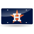 ASTROS LASER TAG (NAVY BACKGROUND)