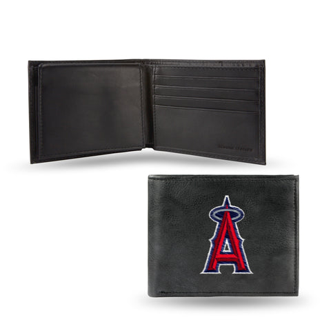 MLB - Angels - Wallets & Checkbook Covers