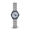 TITANS SPARO KEY WATCH