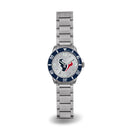 TEXANS SPARO KEY WATCH
