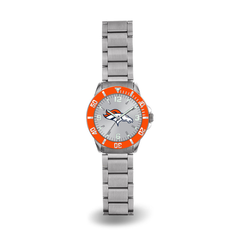 BRONCOS SPARO KEY WATCH