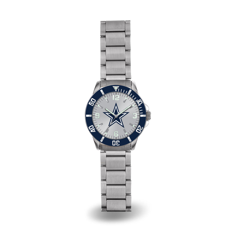 COWBOYS SPARO KEY WATCH