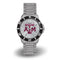 TEXAS A&M SPARO KEY WATCH