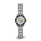 VIKINGS SPARO KEY WATCH