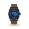 TITANS SPARO KNIGHT WATCH