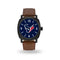 TEXANS SPARO KNIGHT WATCH