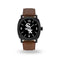 WHITE SOX SPARO KNIGHT WATCH