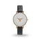 SPARO TEXAS LUNAR WATCH