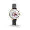 SPARO TEXAS A&M LUNAR WATCH