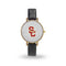SPARO SOUTHERN CALIFORNIA LUNAR WATCH