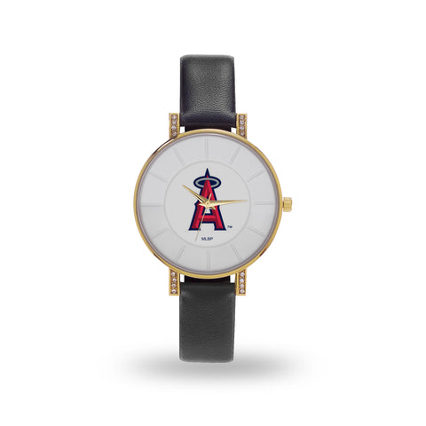 MLB - Angels - Jewelry & Accessories