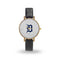 SPARO TIGERS LUNAR WATCH